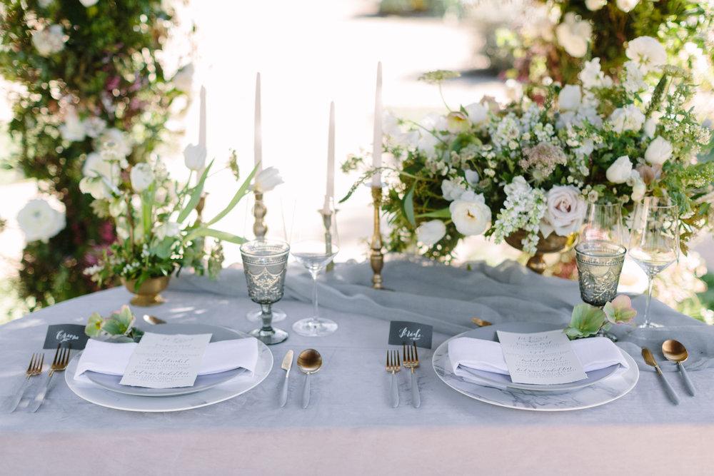 LCphoto-AB-wedding-613.jpg
