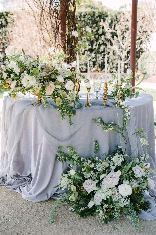 LCphoto-AB-wedding-627.jpg