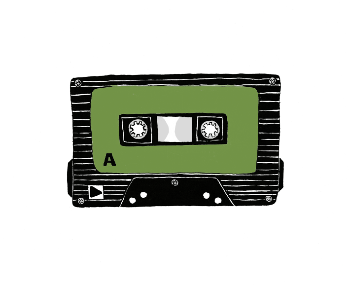 mixtapegreen.png