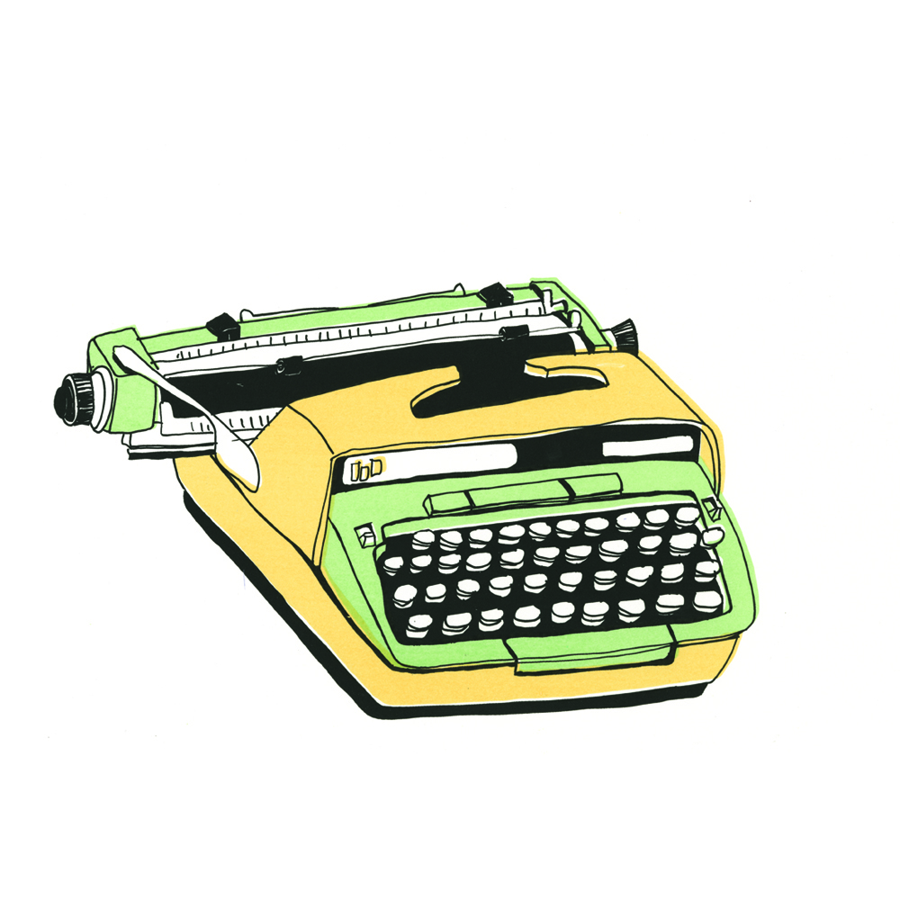 typewriteryellow.jpg