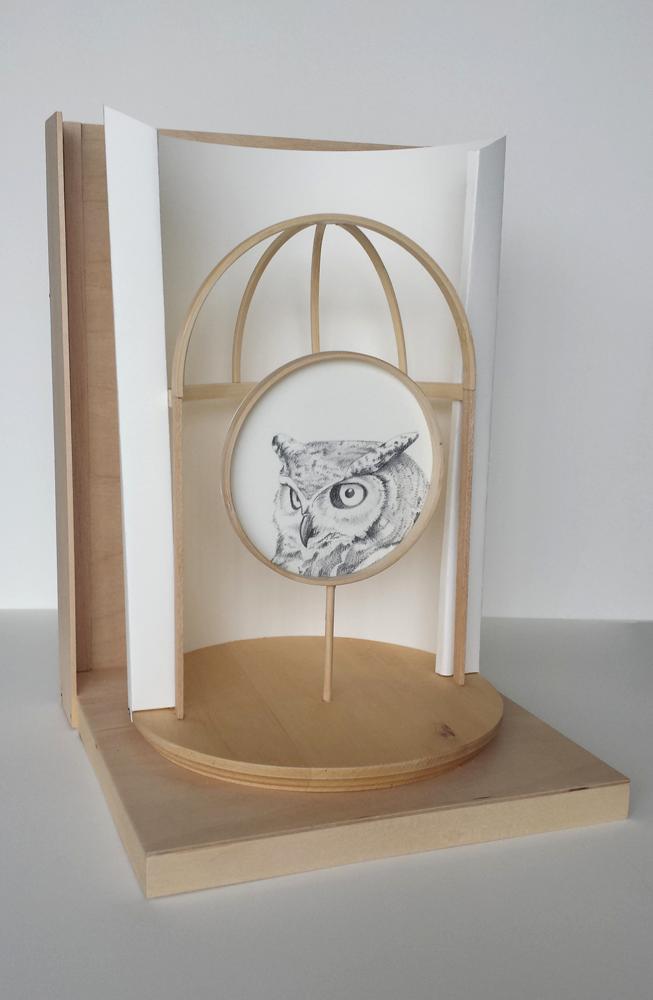 Owl diorama.png