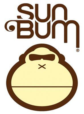 sUN bum logo.jpg
