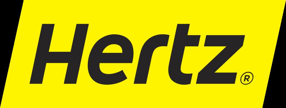 2000px-Hertz_Logo.png