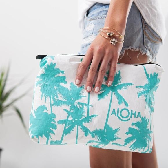 aloha alo.jpg