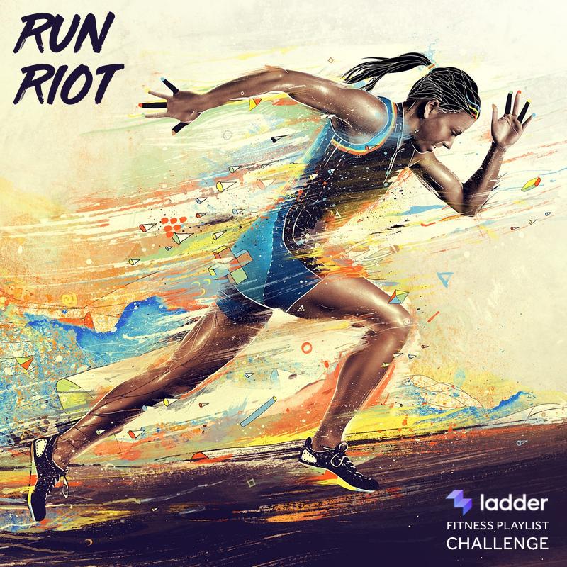 Run Riot.jpg.png