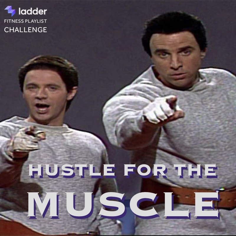 Hustle For The Muscle.jpg