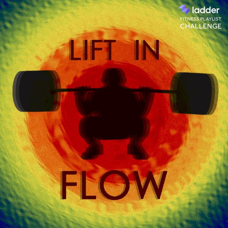 Lift in Flow.jpg