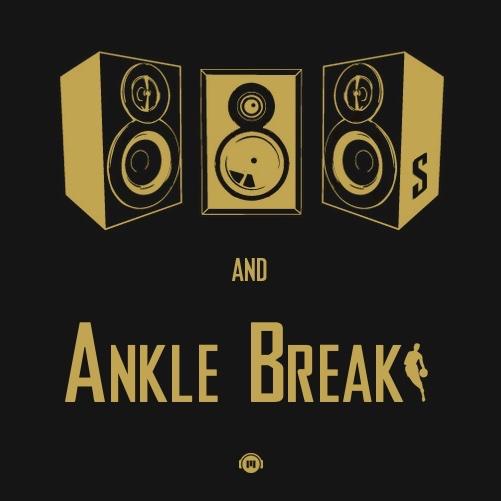 808 Ankle Breaks Final Artwork.jpg