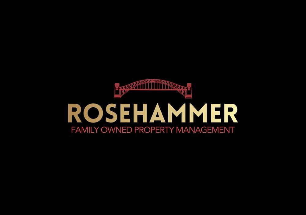Rose Hammer Logo Black.jpg