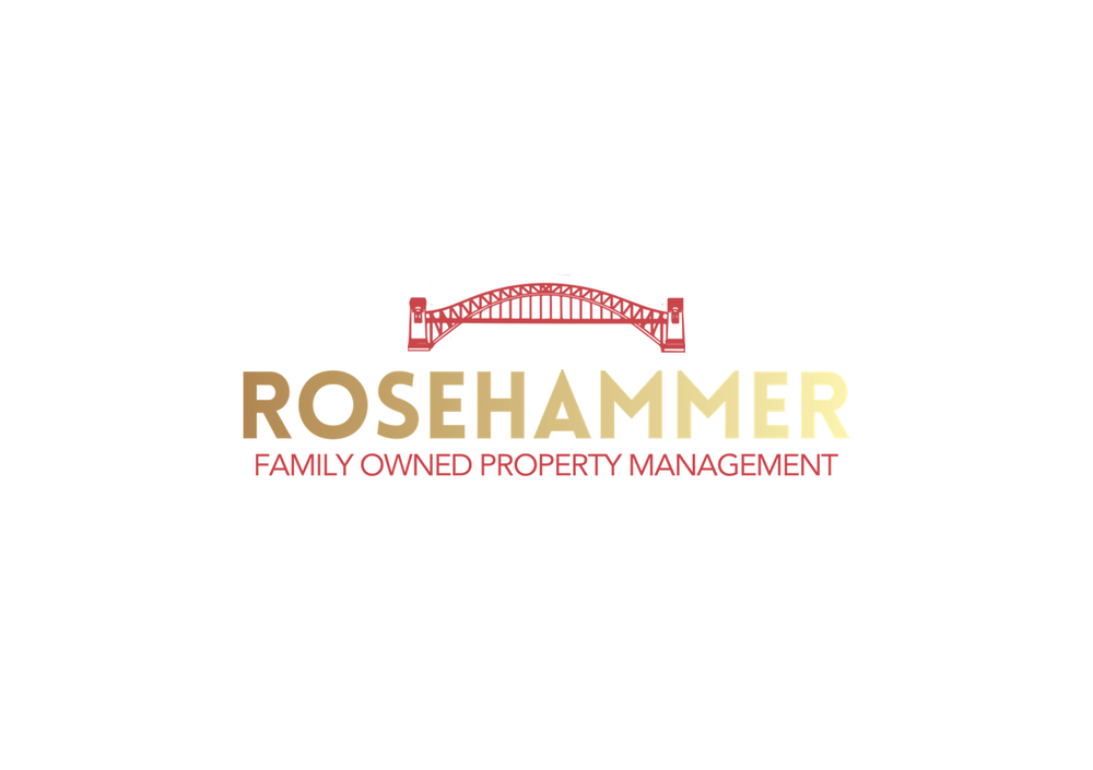Rose Hammer Logo White Background.png
