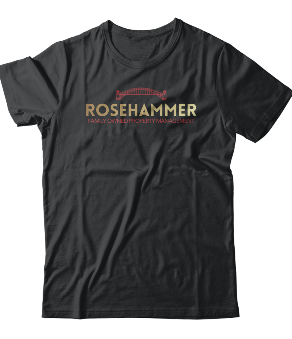 Rose Hammer Logo Merch Example.png