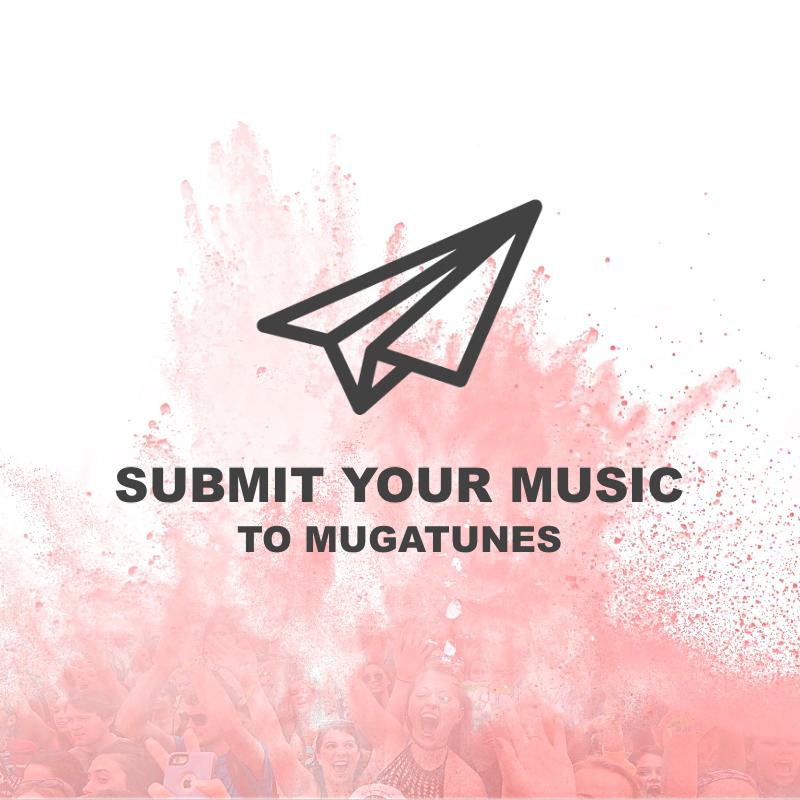 Submit Your Music to Mugatunes