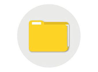 folder_small.jpg