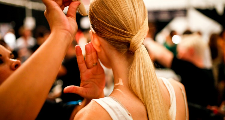 behind_the_scenes_with_aveda__osklen_ss14__mercedesbenz_fashion_week_new_york_spring_summer_2014__mbfw_nyfw__september_17_2013__creative_commons_cc_photos_distributed_by_mainstream_via_aveda_corporat.jpg