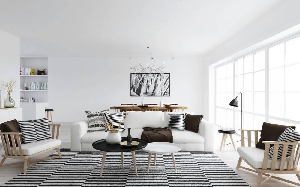ATDesign-nordic-style-living-in-monochrome.jpg