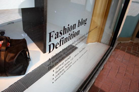 fashion_blog_definition.jpg