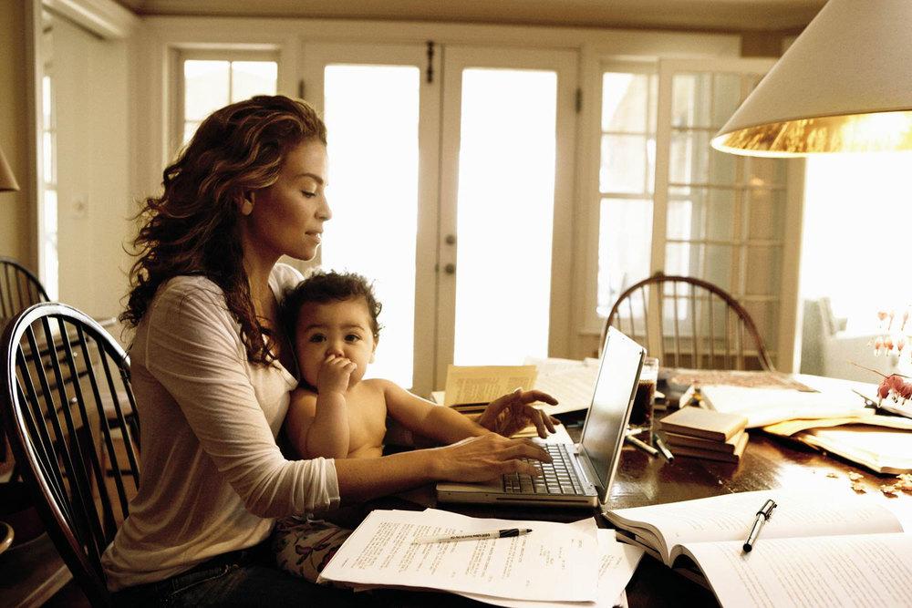 working-mothers-vogue.jpg