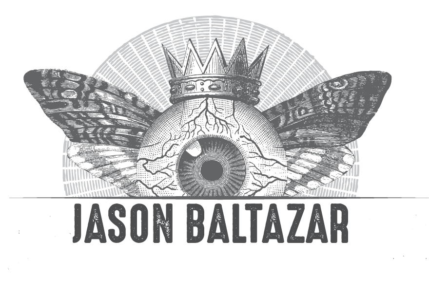 Jason Baltazar