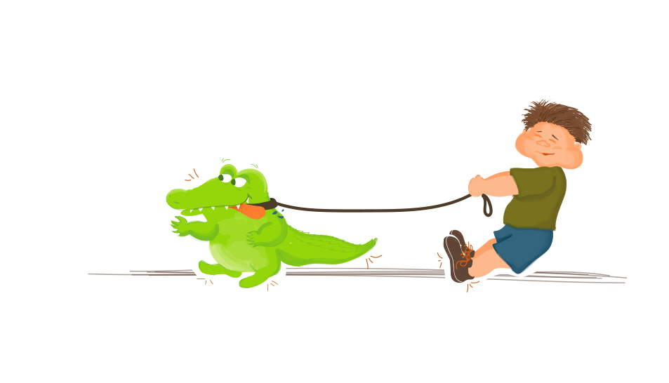 Albert and Crocodile-2.jpg