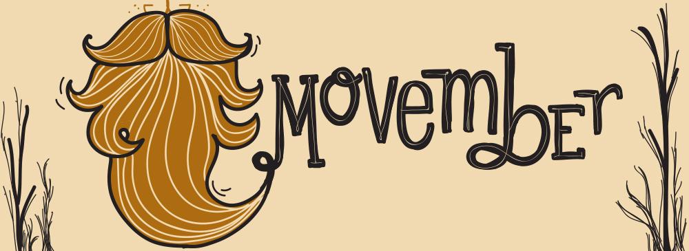 Movember Facebook.jpg