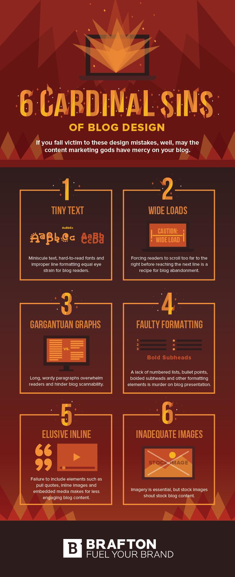 6 Cardinal Sins Infographic.jpg
