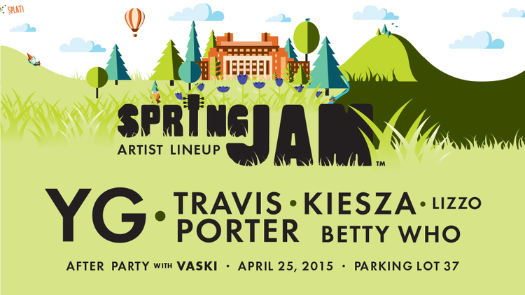 Spring+Jam+Lineup+Digital+Sign.jpg
