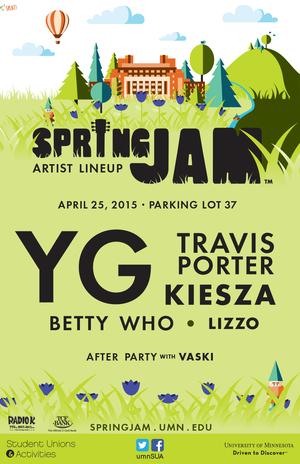Spring+Jam+Lineup+Poster.jpg