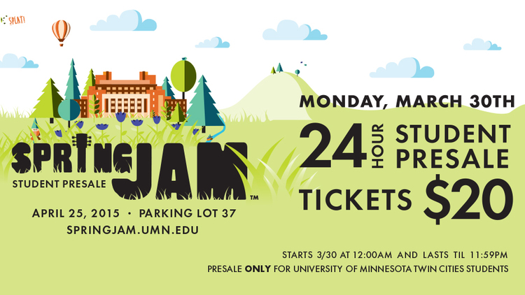Spring+Jam+Student+Presale+Digital+Sign.jpg