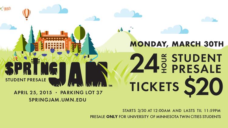 Spring+Jam+Student+Presale+Digital+Sign.jpg