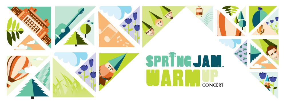 SJ+Warm+Up+Facebook+Ad.jpg