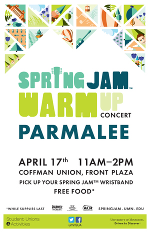 Spring+Jam+Warm+Up+Poster.jpg