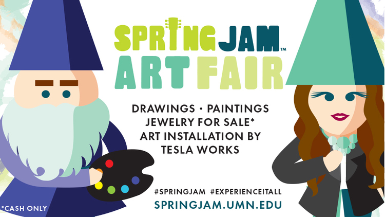 SJ+Art+Fair+Digital+Sign.jpg