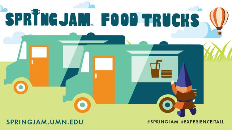 SJ+Food+Trucks+Digital+Sign.jpg
