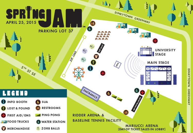 Spring+Jam_Site+Map.jpg