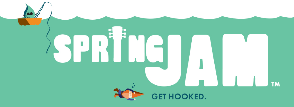 Spring+Jam+Buzz+Campaign_Get+Hooked_Facebook+Cover+Photo.jpg