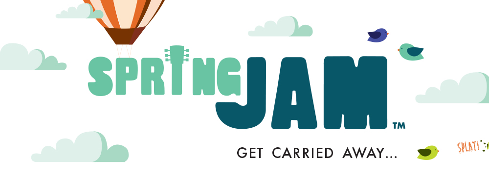 Spring+Jam+Buzz+Campaign_Get+Carried+Away_Facebook+Cover+Photo.jpg