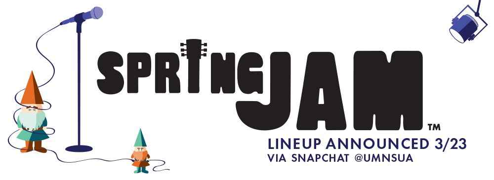Spring+Jam+Buzz+Campaign_Lineup_Facebook+Cover+Photo.jpg