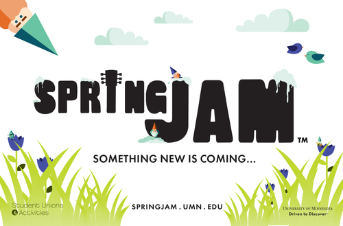 Spring+Jam+Buzz+Campaign_Poster-2.jpg