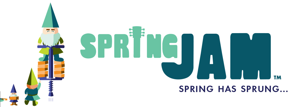 Spring+Jam+Spring+Has+Sprung+Social.jpg