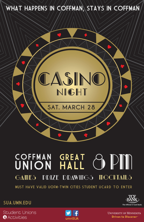 Casino+Night+Poster.jpg