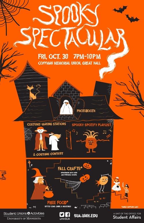 Spooky+Spectacular+Poster.jpg