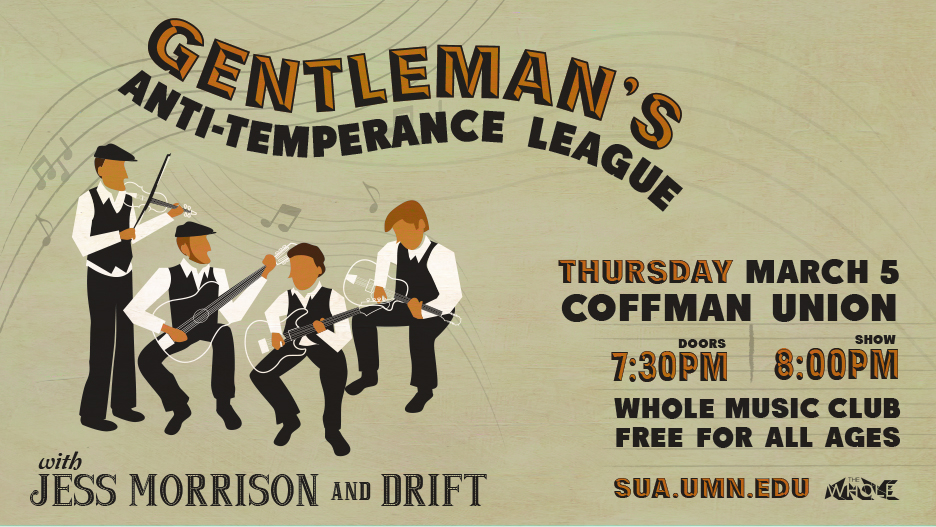 Gentleman's+Anti+Temperance+League+Digital+Sign.jpg