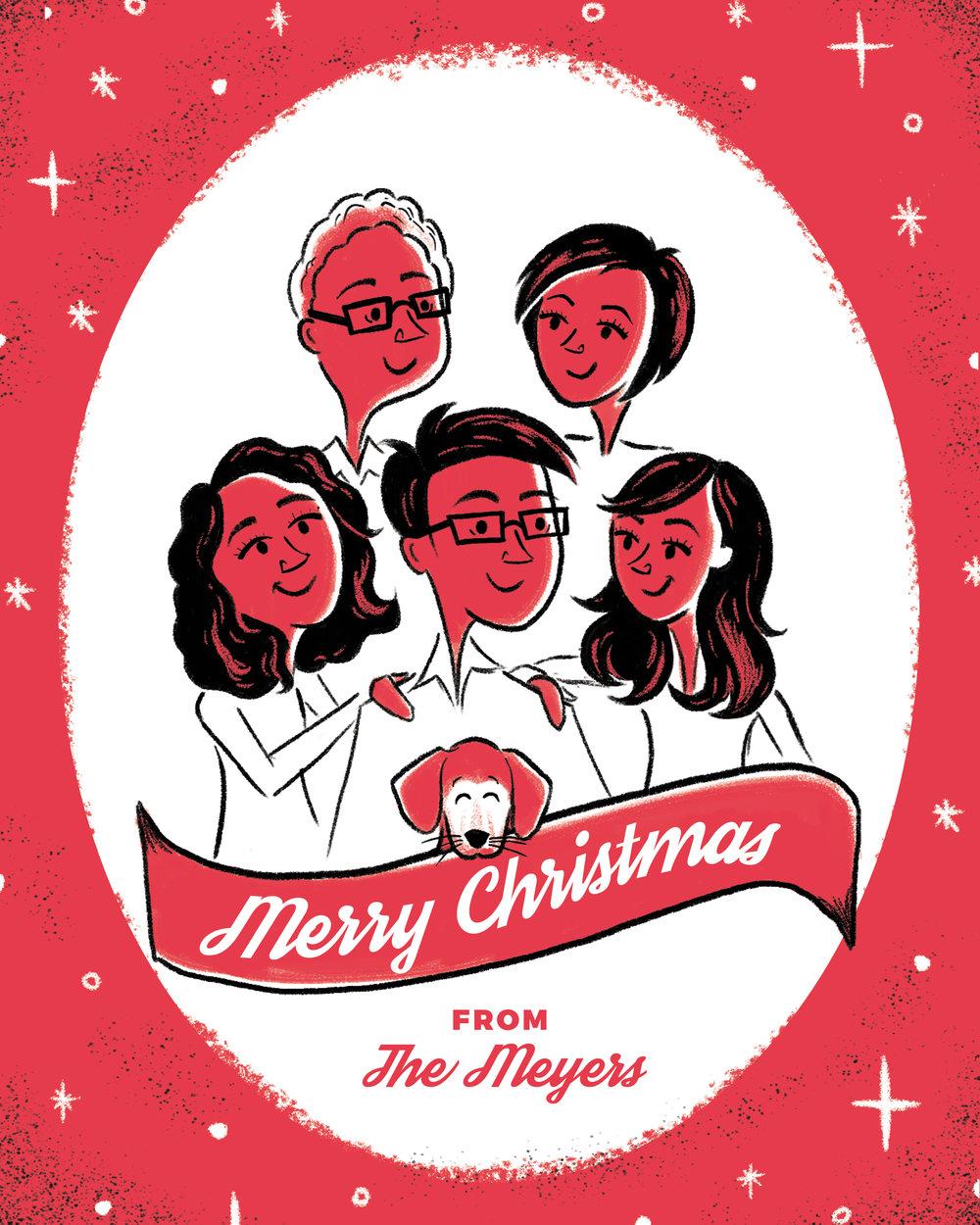 Christmas-Card-2017_8x10.jpg