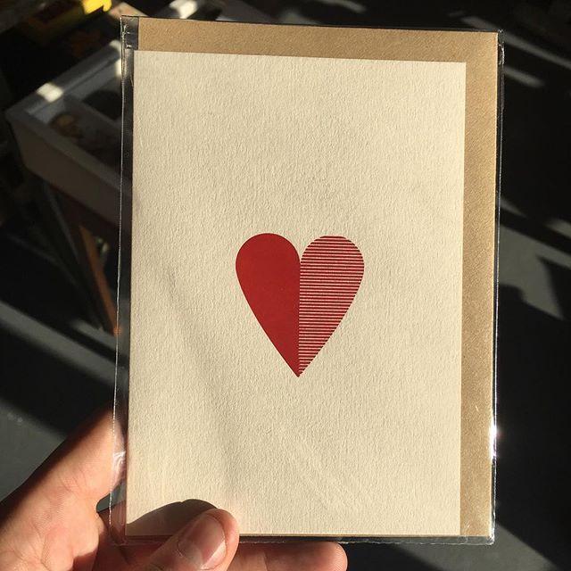 Be my valentine #valentines #giftgivingculture
