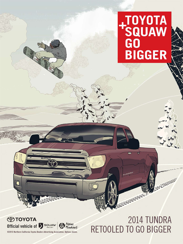 TOY_PRINT_Squaw_Go_Bigger_vrt.jpg
