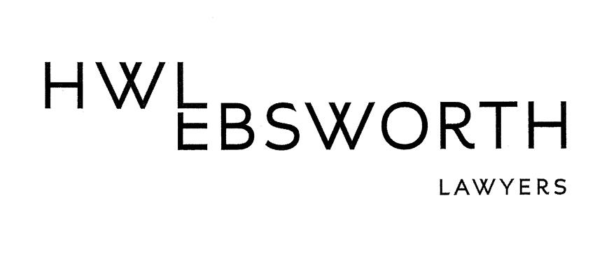 hwl logo.jpg