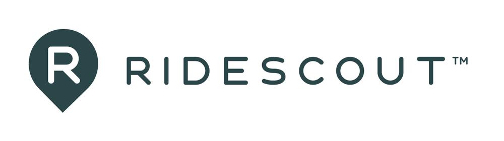 ridescout_logo-01.jpg