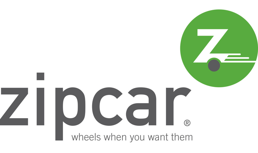 zipcar_wheels-when-you.jpg