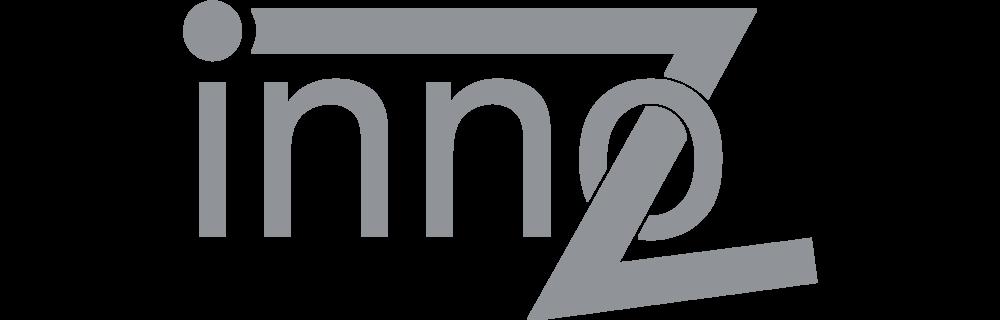 innoz.png