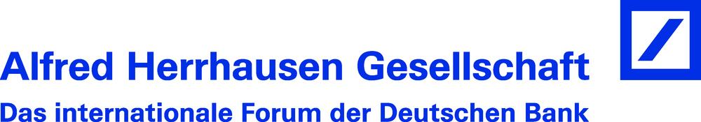 AHG_Logo_dt_cmyk_300dpi.jpg